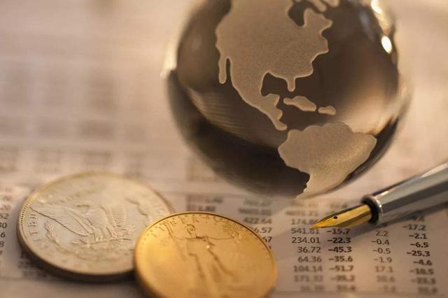 澳洲百汇BCR:佛系年轻人应如何投资理财?