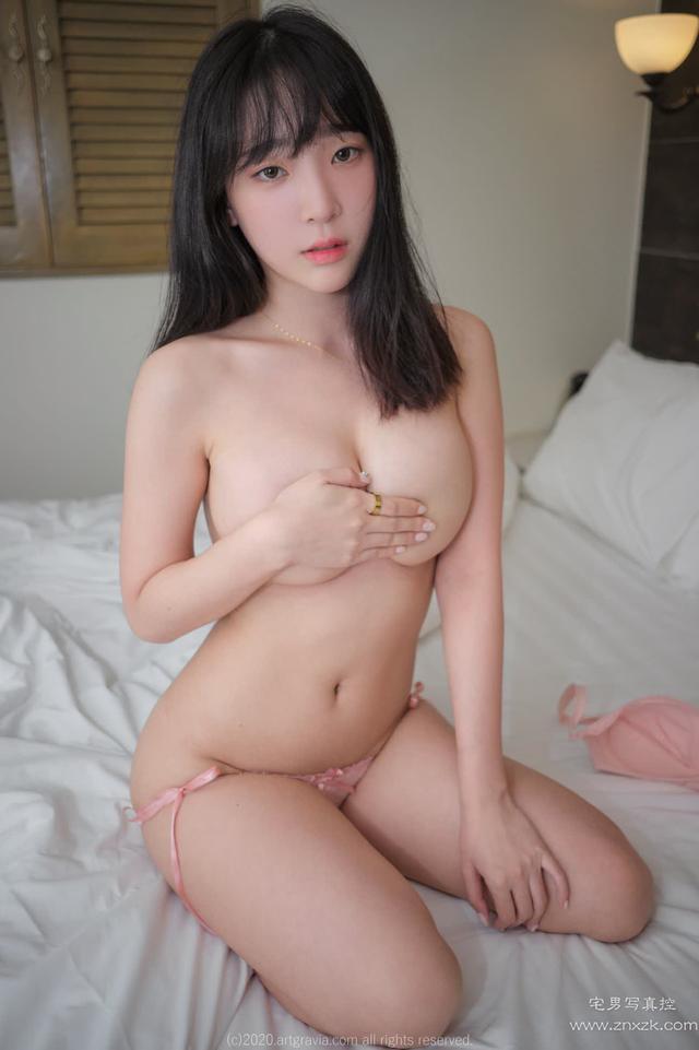 ARTGRAVIA VOL.180 姜仁卿