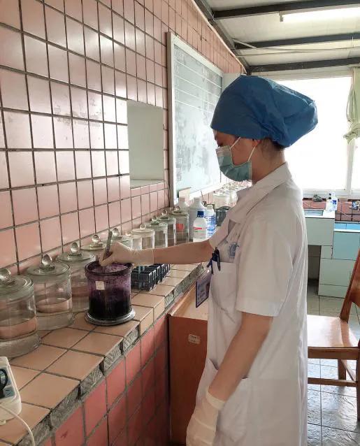 快速、精准,眉山市中医医院病理科远程冰冻会诊解决疑难问题!