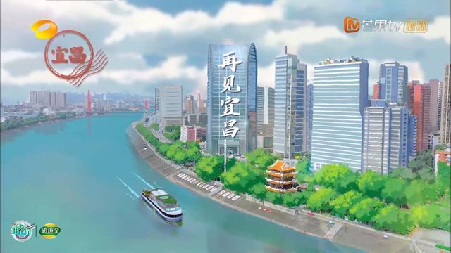 赵丽颖新官上任道道全,刘宇宁质疑《中餐厅4》工作轻松?