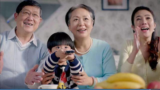 海信高清画质电视 享受高品质健康生活!