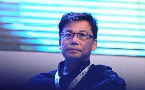 李国庆率壮汉抢公章接管当当?律师:涉嫌寻衅滋事