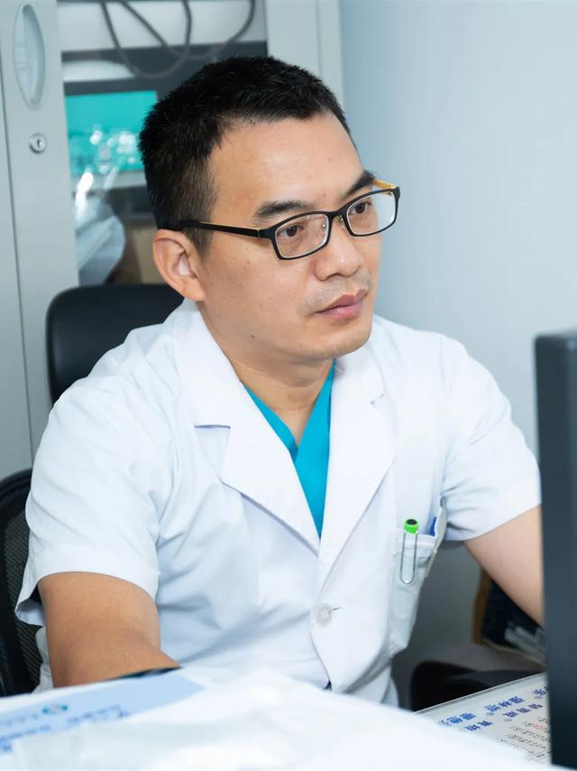 2020 EBMT 陆道培医学团队临床研究斩获颇丰