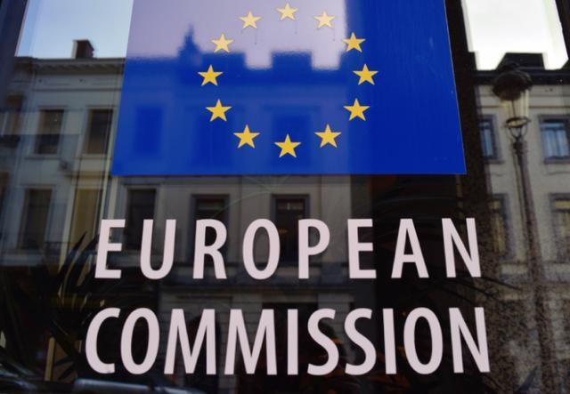 DooPrime德璞资本:欧元跌跌不休!欧洲经济衰退警报拉响