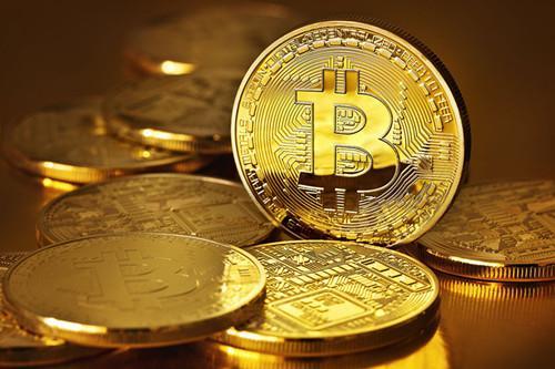 [持币者]9月25日比特币以太坊行情分析 又见阶段性的拉涨