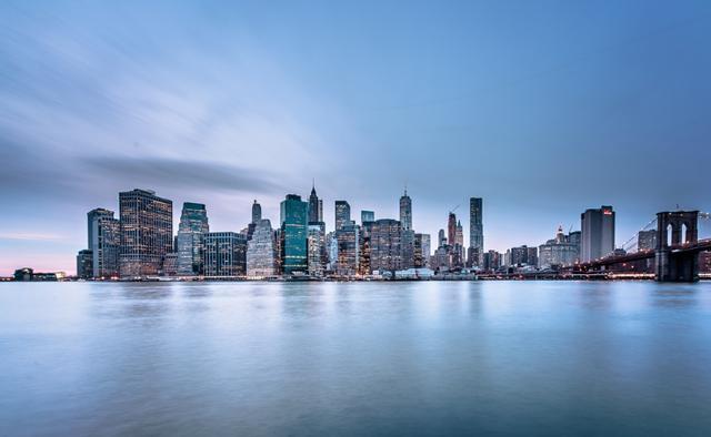 擁有建筑資質就能在建筑市場站穩腳跟?廣州百榮來解答