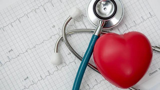 机器学习还能预测心血管疾病?没错,我用python写出来了