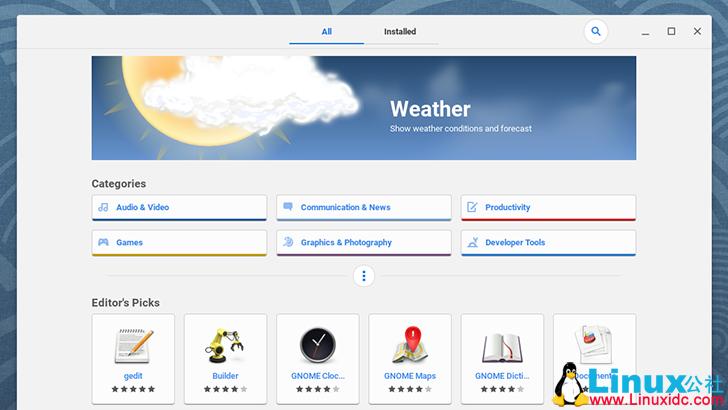 如何在Chrome OS上安装Linux应用程序