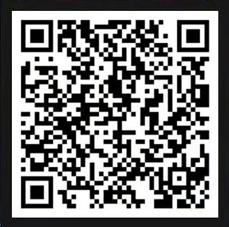 【币友投稿】LSKG:注册送合约,一币426元,10天内上瓦特交易所-爱首码网