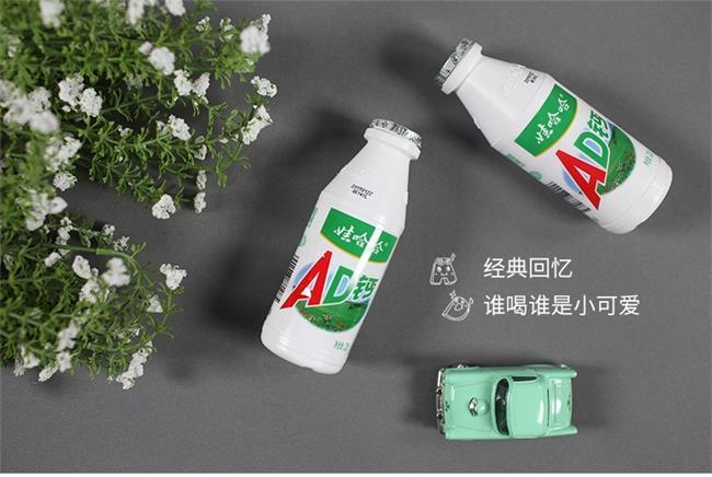 上海市青浦区绿地全球商品贸易中心漫展活动来袭 业界信息 第3张