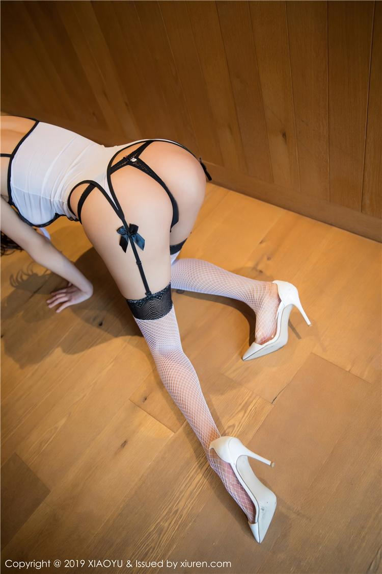 cawd-204琴石梦流(琴石ゆめる)让人上瘾的超苗条美腿少女被强行固定!!让人开发调教。-芒果屋