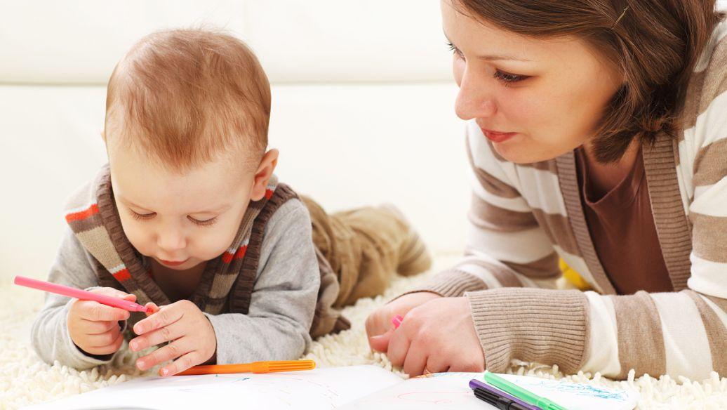 儿童孤独症有哪些特点,正确有效的干预手段