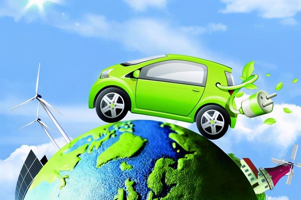电瓶修复——浮充电压的设置对蓄电池寿命的影响