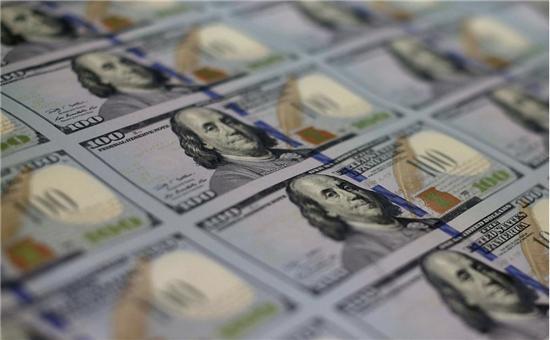 高盛: 美在元末之前会适度削弱!分析:市场情绪有明显的短期看涨倾向。