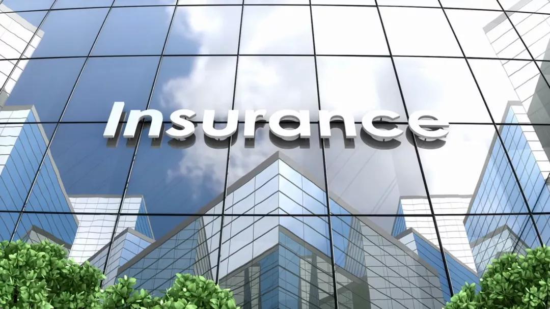 38万条数据,用python分析保险产品交叉销售相关因素!
