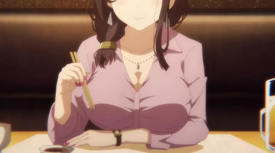 日本男子表白被拒,醉酒回家捡到了JK少女!随后被逮捕!