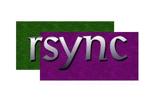 详解rsync的使用方法