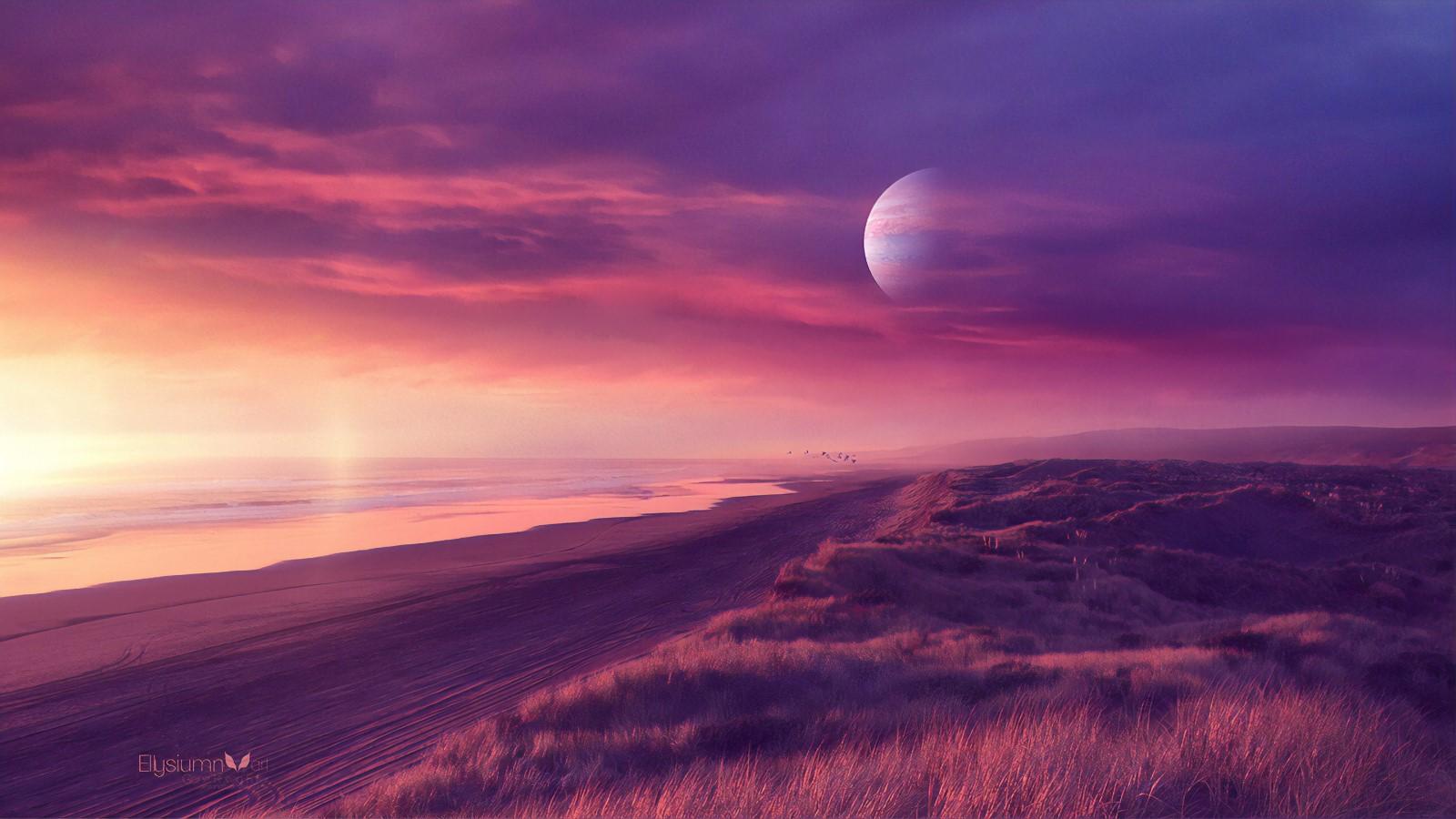 新的一周早安激励语说说配图:总有一道属于你的,明媚阳光