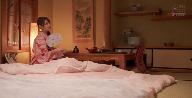 相泽南(相沢みなみ)IPX-649年度十佳作品,职场女王