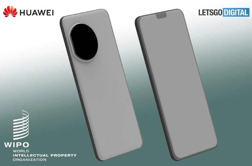 「科技V报」华为P50系列或首发液态镜头;iPhone 13有望使用屏下指纹识别-20201127-VDGER