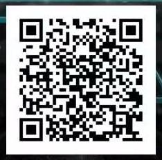 【币友投稿】ASC:sm送120ALC矿机,开盘价1币30+,邀请加成!-爱首码网