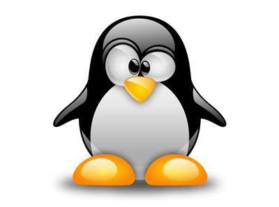 Linux系统PAM认证机制详解