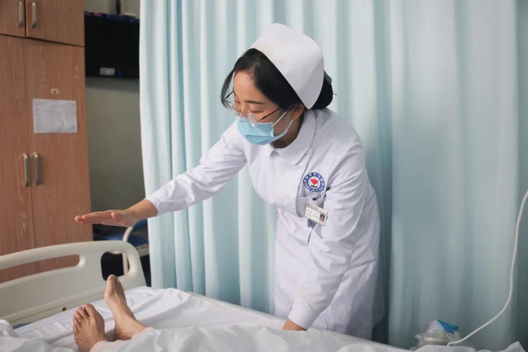 经验分享:加速康复外科(ERAS)理念在肝胆外科手术中的应用