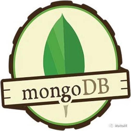 Linux系统启动mongodb的具体方法