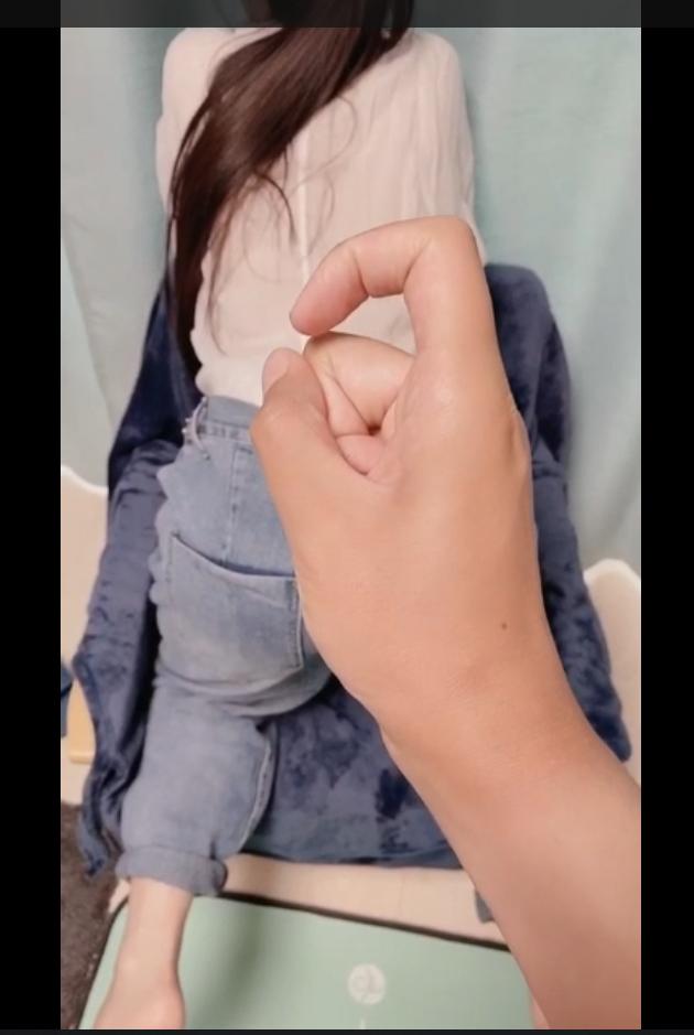 推特小美女@91多乙全网最全视频合集【247部  11.9G】