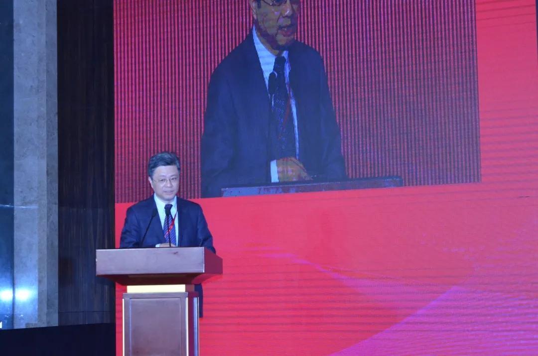 第六届国际肝胆胰峰会暨国际器官保护大会隆重召开