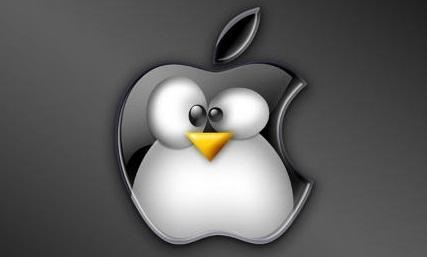Linux下修改网卡名称具体方法