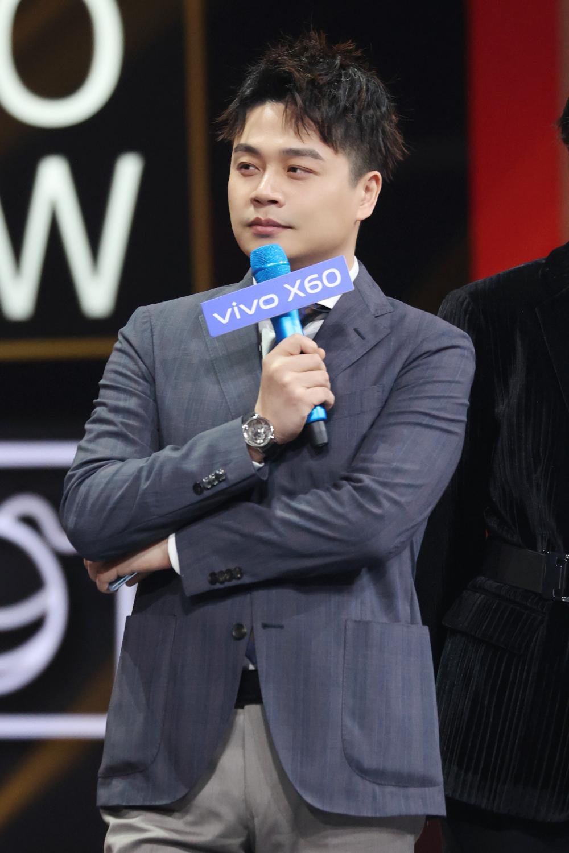 杨颖、王子文领衔四美玩转王牌 七仙女剧组十七年后再相聚