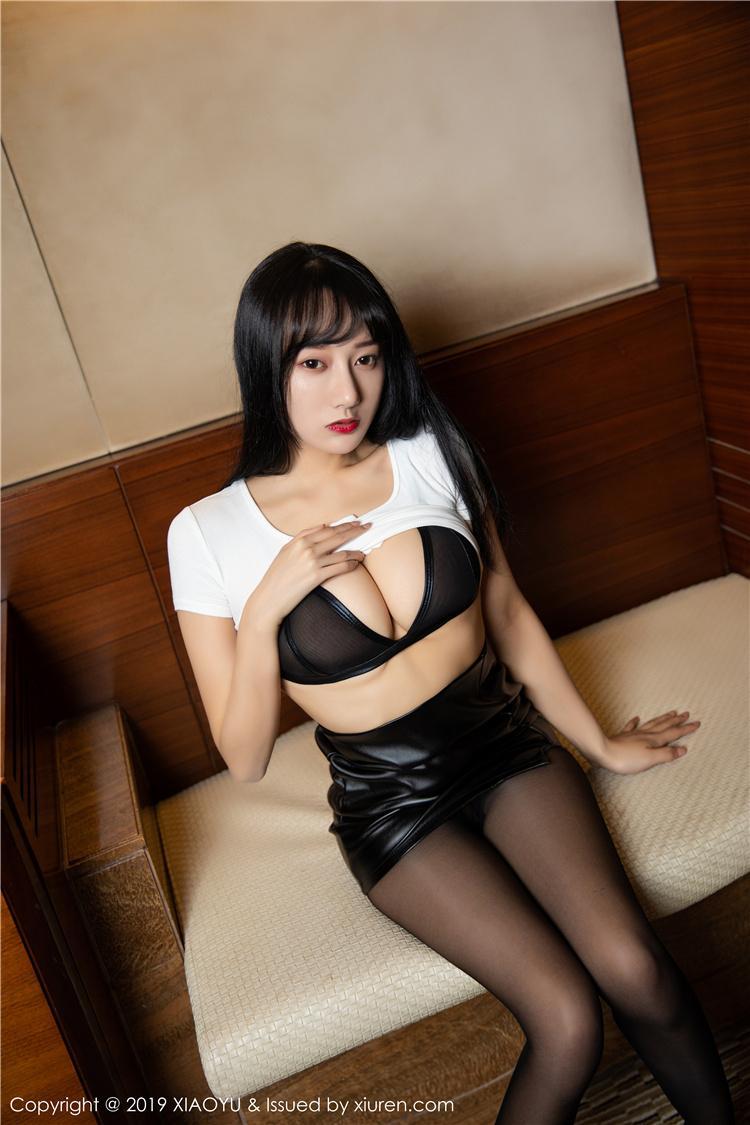 cawd-211拥有灿烂笑容的现役女大学生北城希!19岁就来捞金!!-芒果屋