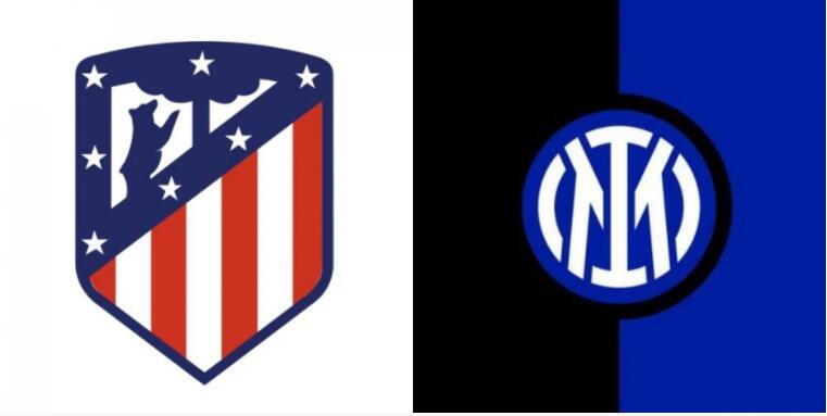 国米马体会宣布退出欧洲超级联赛