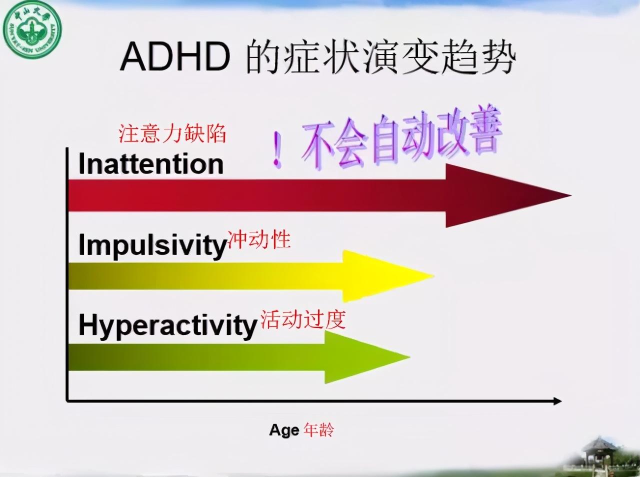 儿童脑电波反馈治疗法的原理有哪些