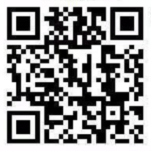 快粉:一个关注0.2元,最新快手关注任务平台-爱首码网