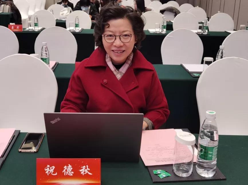 上海市同济医院药剂科于 2020 上海市青年药师职业技能大赛决赛获奖