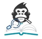 白猿搜书优化版
