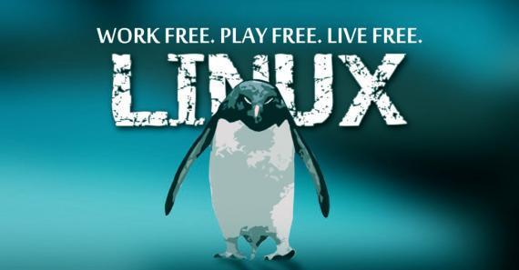 Linux系统如何设置默认声卡
