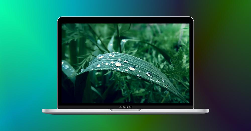 5G gif动态素材摄影图片 Cinemagraph自媒体公众号文章配图