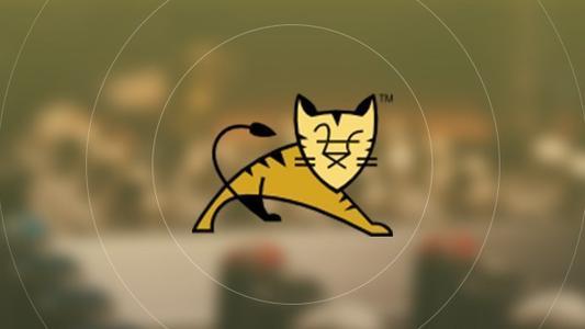 Linux系统安装Tomcat具体步骤