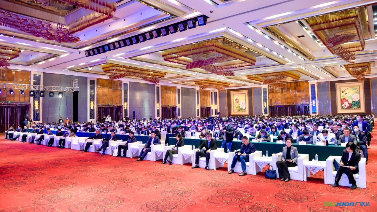 《中國建筑業BIM應用分析報告(2020)》重磅發布!