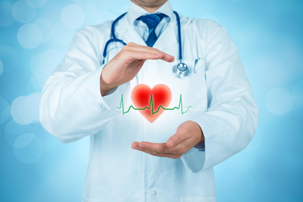 西安高新医院通过 2020 年度中国胸痛中心认证