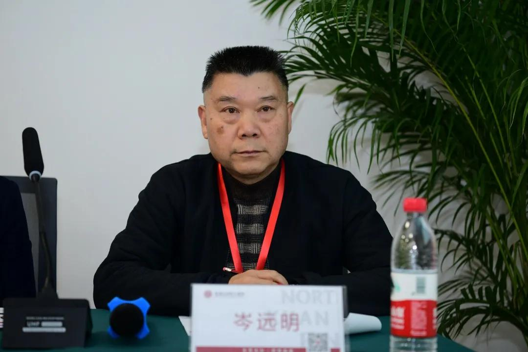 陆军医大、重医大等大咖齐聚重庆北部宽仁医院,150 人共话「变态反应」