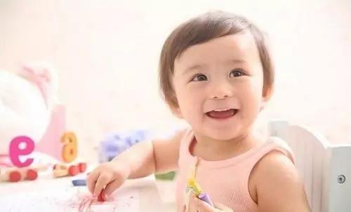 四川泸州儿童语言障碍临床表现有哪些