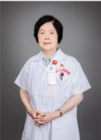 平凡下的光芒——江门市妇幼保健院朱坤仪