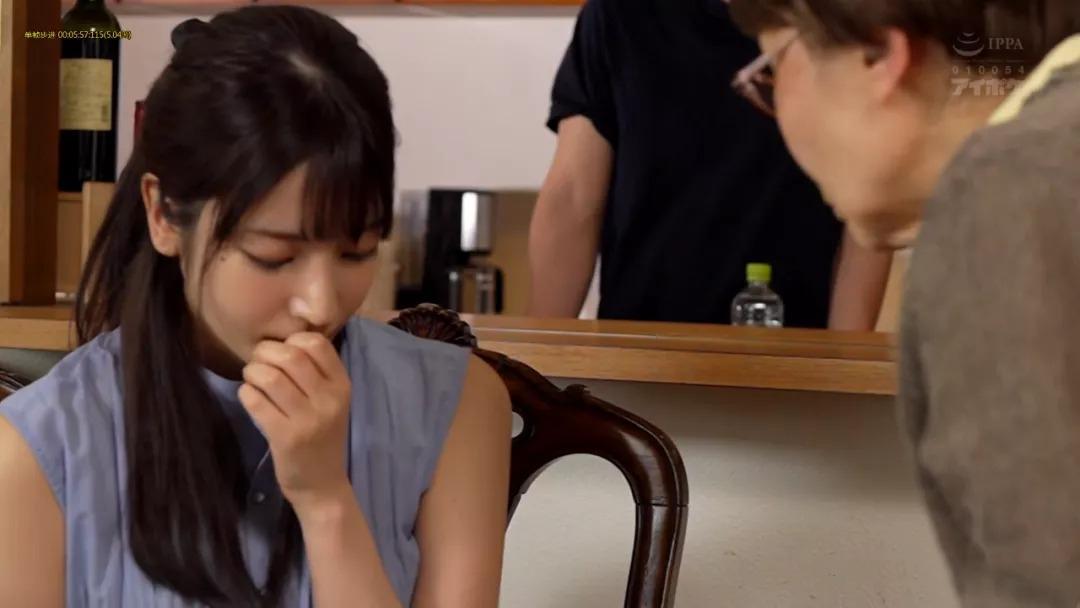 IPX-352枫花恋(枫可怜)被男友哥哥强行凸了一晚上